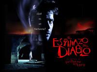 Guillermo del Toro: 'El espinazo del diablo', los fantasmas de la Guerra Civil