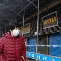 """Coronavirus Wuhan: por qué todo el mundo habla de él si solo parece ser una """"gripe más"""""""
