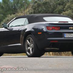 Foto 36 de 90 de la galería 2013-chevrolet-camaro-ss-convertible-prueba en Motorpasión