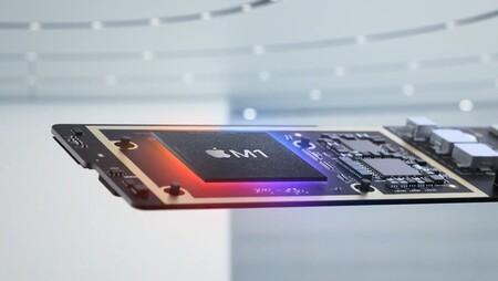 Macbook Air, MacBook Pro y Mac Mini con M1: precio y lanzamiento en México de las nuevas Mac con Apple Silicon y arquitectura ARM