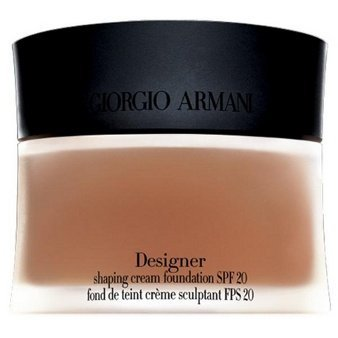 129543840562_giorgio_armani_cosmetics_linie_02_800_600.jpg