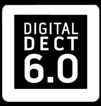 B004sndig8 Dcx160 Dect6 0 Logo
