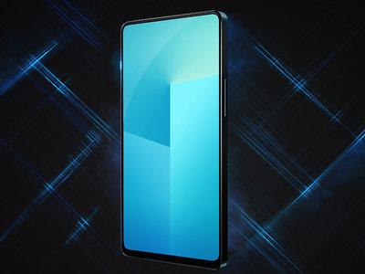 Vivo APEX: el concepto 'todo pantalla' con cámara retráctil será realidad en la segunda mitad del año