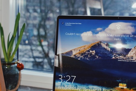 Todo lo que sabemos de la Windows 10 April 2019 Update