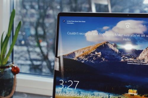 Todo lo que sabemos de la Windows 10 April 2019 Update
