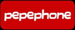 Tarifas Pepephone