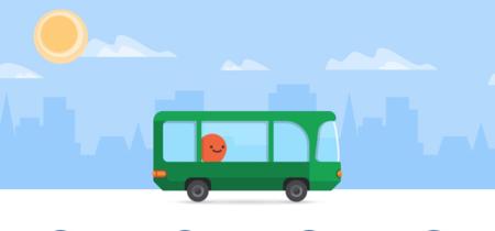 ¿Es Moovit 4.0 el primer competidor serio para Citymapper?