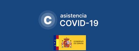 El Gobierno explica los detalles de su app oficial AsistenciaCovid19: qué funcionalidades tiene y qué datos recopila