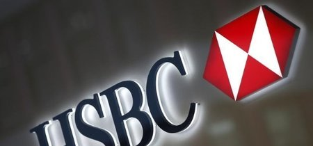 HSBC podría retirar su app de Windows Phone y responsabiliza a Windows Phone por su dudoso futuro