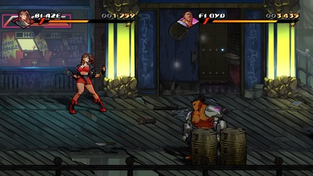 Streets Of Rage 4 20200430230939
