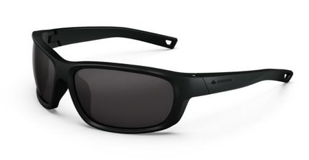 Gafas Forclaz