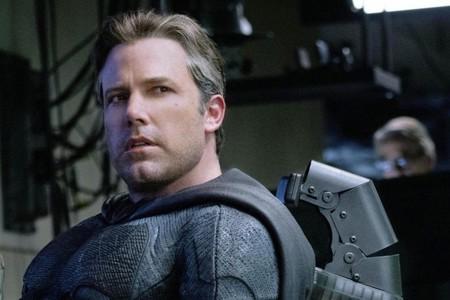 Ben Affleck explica por qué dejó de ser Batman y afirma que nunca volverá a interpretarlo