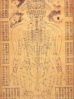 La acupuntura no favorece el inicio del parto