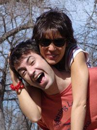 Foto de Tráiler, imágenes y póster de '8cho citas', comedia coral sobre las relaciones de pareja (5/9)