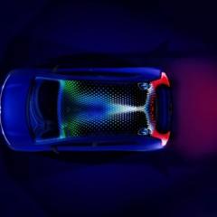 Foto 19 de 43 de la galería renault-twin-z-concept-car-141 en Motorpasión