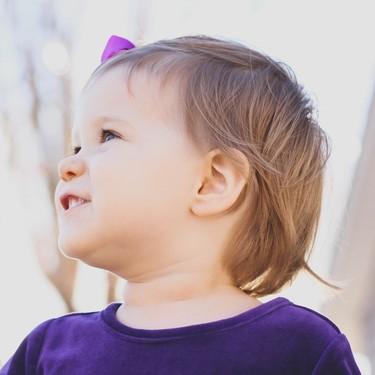 Primera visita al dentista: los odontopediatras recomiendan que sea al cumplir el año
