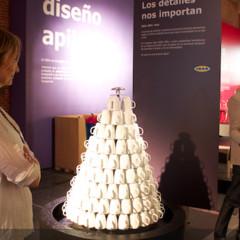 Foto 7 de 14 de la galería ikea-celebra-sus-15-anos-en-espana-con-una-exposicion-sobre-diseno-democratico en Decoesfera