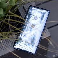 El Sony Xperia XZ3 llega oficialmente a España: modelos disponibles y precio
