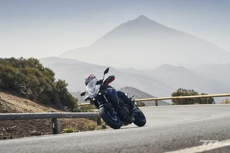 Ya se puede viajar en moto entre provincias a partir de la Fase 3: sin salir de la comunidad autónoma y con autorización previa