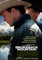 'Brokeback Mountain' domina en los Bafta