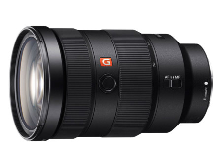 Sony Gm Lens 06aa 1024x768