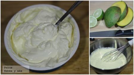 crema-mango-mascarpone-pasos