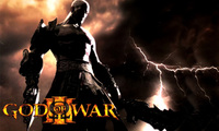 ¿Volverá la retrocompatibilidad a PS3 con 'God of War III'? Eso parece...