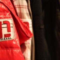 Foto 16 de 72 de la galería diesel-coleccion-otono-invierno-20102011-en-el-bread-butter-en-berlin en Trendencias