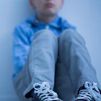 Uno de cada cuatro casos de epilepsia se manifiesta antes de los 12 años: síntomas de alerta
