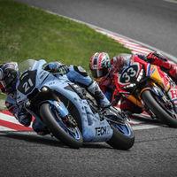 ¡Sorpresa! Yamaha no tendrá equipo oficial en las 8 horas de Suzuka por primera vez desde 2014