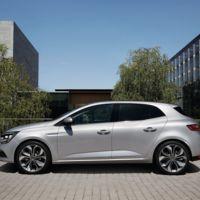 El precio del nuevo Renault Mégane arrancará en 16.600 euros