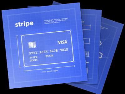 Stripe llega a España para facilitar los pagos online