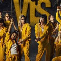 ¡Sorpresa! La temporada 4 de 'Vis a vis' ya tiene fecha de estreno: Cruz del Norte vuelve a abrir en diciembre