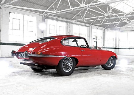 Jaguar E Type 1971 1024 0a