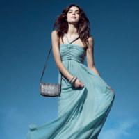 Siete vestidos con los que emular a las divas del Festival de Cannes
