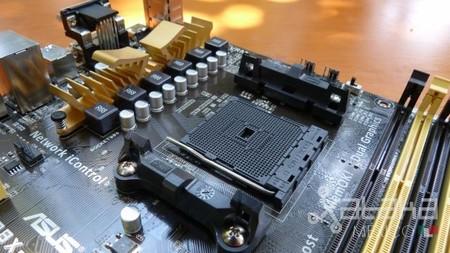 ASUS-A88X-PLUS_01