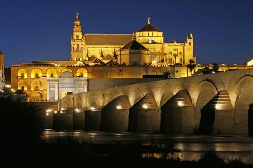 Gastroguía de Córdoba: qué comer en la ciudad de los califas (y qué restaurantes no debes perderte)
