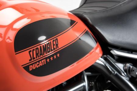 113 17 Ducati Scrambler Sixty2
