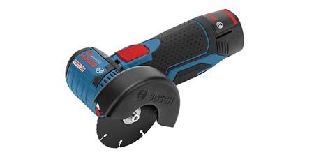 Bosch Professional Gws 12v 76