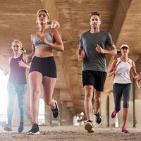 Fartlek: el entrenamiento que no puede faltar en tu planificación para mejorar en carrera
