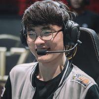 ¿Caerán los campeones del Mundo? SKT vs RNG