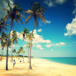 ¿Sabes lo que tus fotografías de vacaciones dicen de ti? Un estudio nos lo cuenta