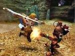 He-Man para PS2 sí llegará a España