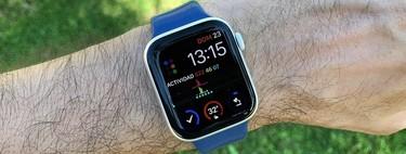 13 de las mejores apps para sacarle provecho a las complicaciones en las esferas del Apple Watch