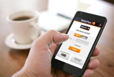 ¿Preparado para dejarte la cartera en casa? El sistema de pagos digitales MasterPass llega a España
