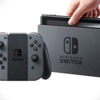Nintendo Switch será muy potente en precio: en Japón no costará mucho más de 200 euros, según Nikkei