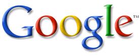 Agujero de seguridad en las cuentas de Google