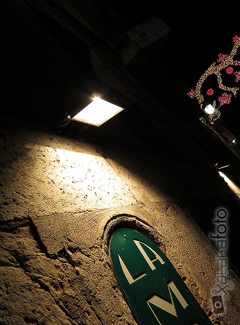 Foto de Canon Powereshot G16 (10/11)