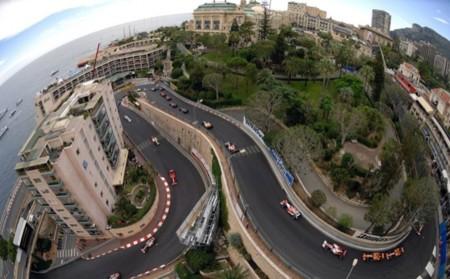 GP Mónaco F1: Todo lo que tienes que saber