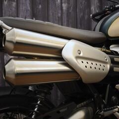 Foto 56 de 69 de la galería triumph-scrambler-1200-2021 en Motorpasion Moto